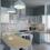 Какой должна быть идеальная мебель для кухни?