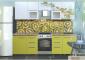 Особенности и преимущества модульных кухонь