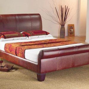 Три аспекта при выборе кровати