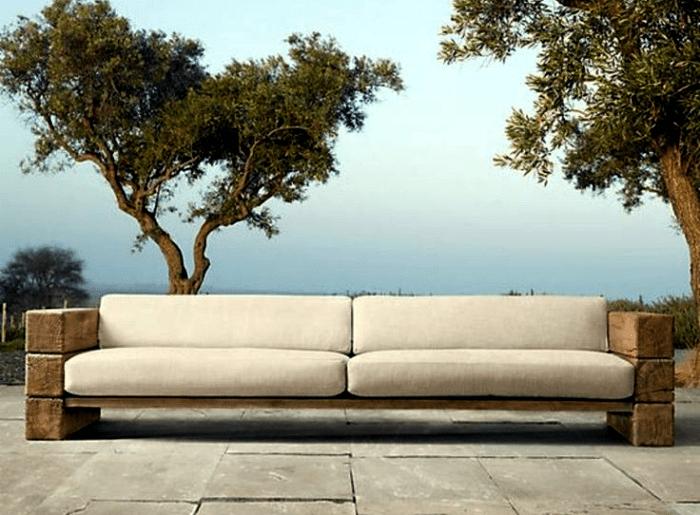 Как сделать диван своими руками: пошаговая инструкция с фото и описанием