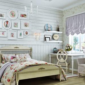 Детская комната для девочки — особенности стилевых решений. Планировка пространства, подбор материалов и цветов отделки, расстановка мебели и освещения